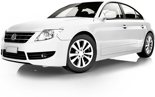 Online Auto Insurance Quote