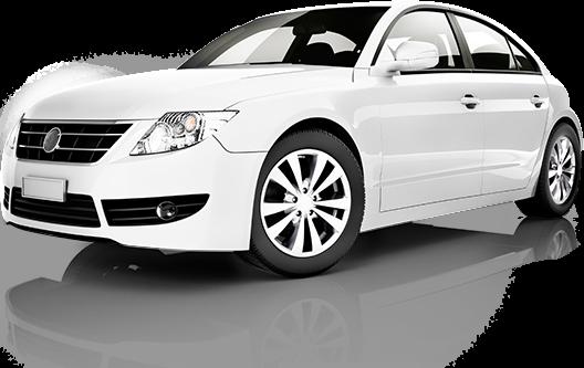 Meemic Car Insurance
